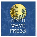 Ninth Wave Press - The Publishing Arm of the Sisterhood of Avalon
