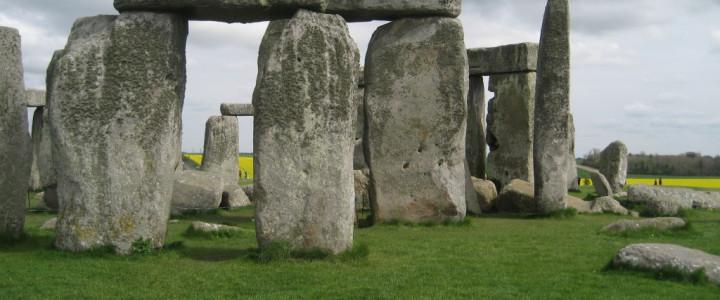 TorstoneorgwpcontentthemesNomadtimthumbphp - Celtic religion